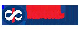 kotack-logo